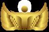 Celestial Twin Life Mentorship and Integration Logo