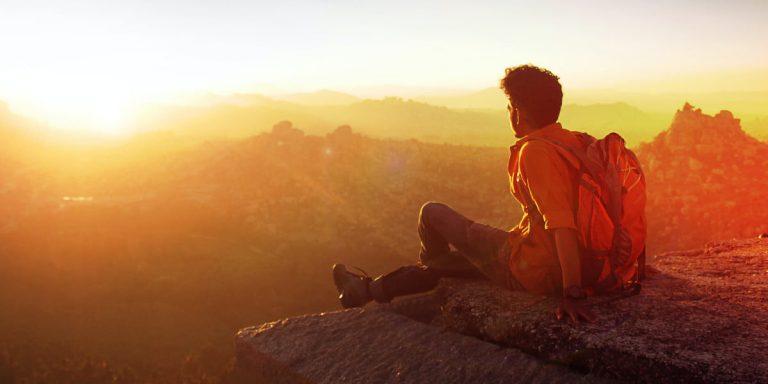 Three Dimensions of Awakening to Fullness - Celestial Twin Life Mentorship and Integration