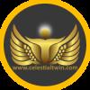 Celestial Twin