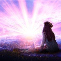 Spiritual Emergency & Transpersonal Integration - Aion Farvahar